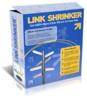 Thumbnail URL Link Shrinker - MRR
