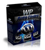 Thumbnail WP Auto Links Plugin With MRR
